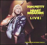 Tom Petty - Pack up the Plantation Live!.jpg
