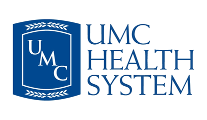 Image result for umc health system