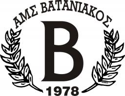 http://upload.wikimedia.org/wikipedia/en/5/5d/Vataniakos_logo-jpg-0_on.jpg