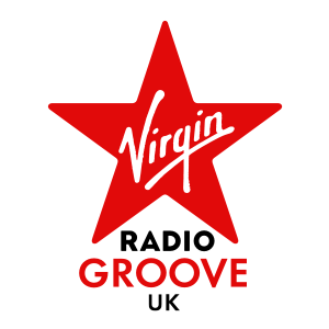 Virgin Radio Groove Radio station