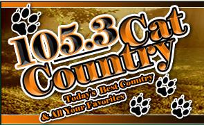 WJEN country music radio station in Killington, Vermont, United States