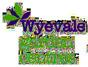 Wyevale Garden Centres Wikipedia