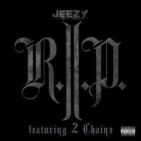 Young jeezy rip mp3 download hulk