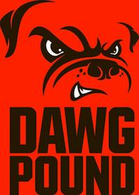 Dawg Pound