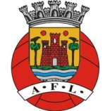 Leiria Football Association