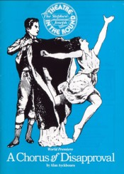 1984 play by Alan Ayckbourn