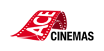 Ace cinemas logo.png