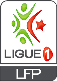 algerian ligue professionnelle 1 wikipedia
