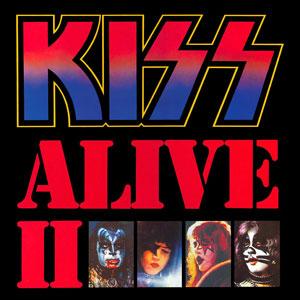 Alive_2_cover.jpg