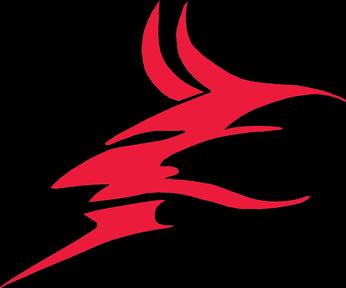allen red devils wikipedia rh en wikipedia org red devil logo images red devil logo download