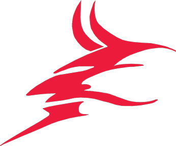 allen red devils wikipedia rh en wikipedia org red devil logo images