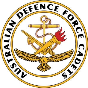 Australian Defence Force Cadets