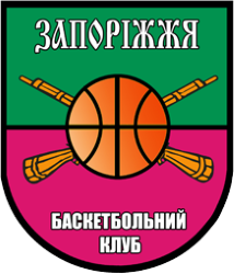 BC Zaporizhya