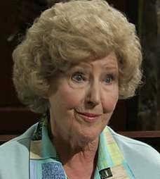 Betty Eagleton
