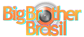 <i>Big Brother Brasil</i>