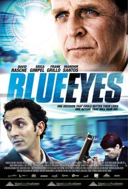 Blue Room Movie And Dinner Cinebar Voucher