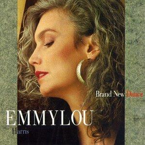 <i>Brand New Dance</i> album by Emmylou Harris