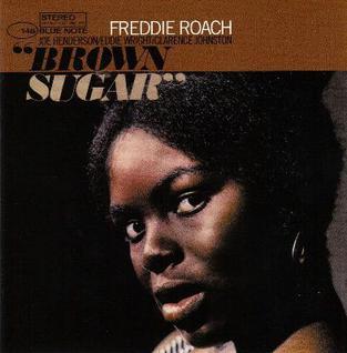 Brown_Sugar_%28Freddie_Roach_album%29.jp