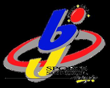 Bukit Jalil Sports School Wikipedia