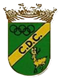 C.D. Cerveira