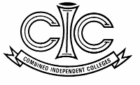 Combined Independent Colleges