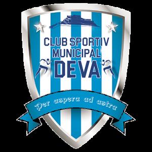 CSM Deva Romanian football club