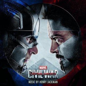 25+ Index Of Captain America Civil War