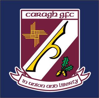 Caragh GFC