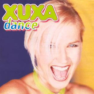 Xuxa Dance - Wikipedia