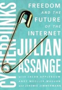 Cypherpunks_by_Julian_Assange.jpg