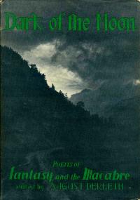 moon poems