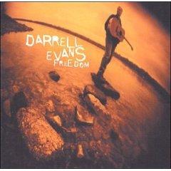 Freedom Darrell Evans Album Wikipedia