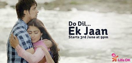 Do Dil Ek Jaan - Wikipedia