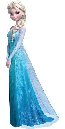 sc 1 st  Wikipedia : elsa womens costume  - Germanpascual.Com