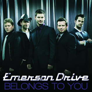 emerson single personals The discography for the canadian country group emerson drive consists of seven studio albums, one compilation, one ep, 33 singles, and 25 music videos the band was formed in february 1995, under the name 12 gauge, and released an independent debut album in 1996 titled open season.