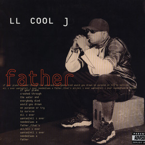 Father (LL Cool J song) - Wikipedia