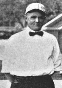 George E . Cooper
