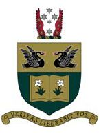 Gippsland Grammar School crest. Source: www.gippslandgs.vic.edu.au (Gippsland Grammar School website)