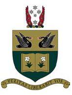 Gippsland Grammar School School in Sale, Victoria, Australia