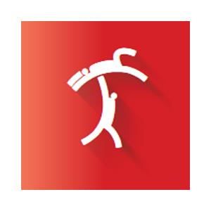 Acrobatic gymnastics at the 2017 World Games