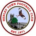 Henley Town F.C. Association football club in England