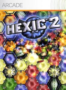 Hexic2cover.jpg