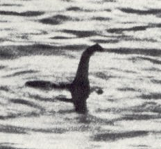 File:Hoaxed photo of the Loch Ness monster.jpg