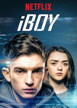File:IBoy poster.jpg