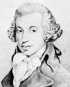 Pleyel, Ignace (1757-1831)