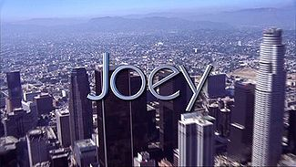 Image result for joey spinoff
