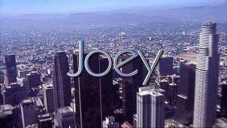 Image:Joey title card.jpg