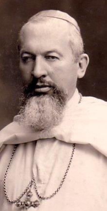 Joseph-Marie Birraux.jpg