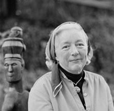 Judith Munk
