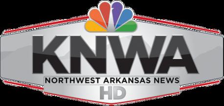 KNWA-TV - Wikipedia